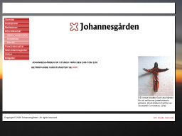 www.johannesgarden.net