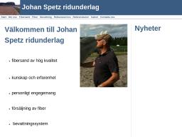 www.jspetz.se