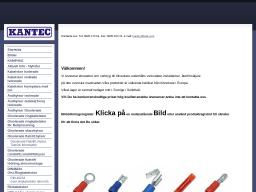 www.kantec.se
