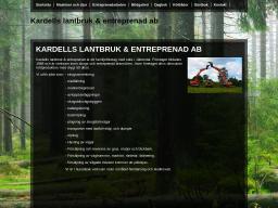 www.kardellsab.se