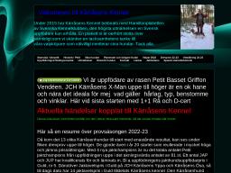 www.karrasens.se