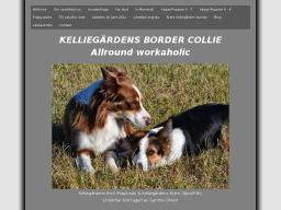 www.kelliegarden.com