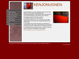 www.kenjonugnen.se