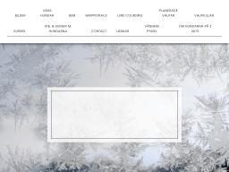 www.kennelgoldenwhip.se