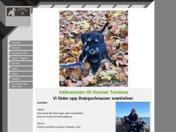 www.kenneltendenz.se