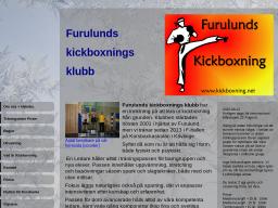 www.kickboxning.net