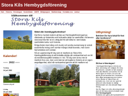 www.kilshembygdsgard.se