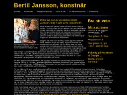 www.kindakonst.se