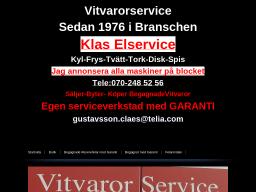 www.klaselservice.se