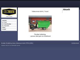 www.kltruck.se