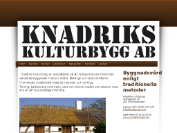 www.knadrikskulturbygg.se