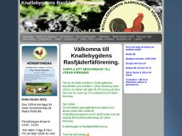 www.knallebygdensfjaderfa.com
