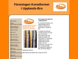 www.konstformer.se