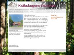 www.krakskogen.se