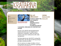 www.krattarina.se