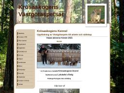 www.krosaskogen.se