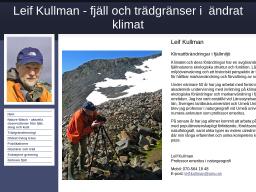 www.kullmantreeline.com