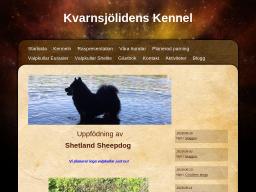 www.kvarnsjolidens.se