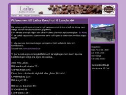 www.lailaskondis.se