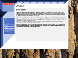 www.laksam.se