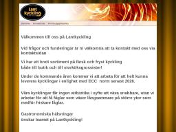 www.lantkyckling.se