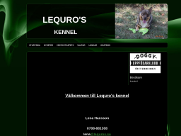www.lequros.se