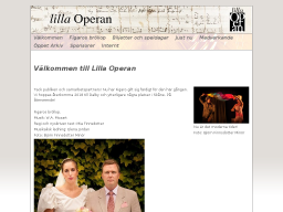 www.lillaoperan.nu
