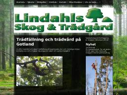 www.lindahlsskog.se