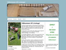 www.linstuga.se