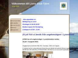 www.lionstjorn.org