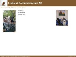 www.luddeochco.se