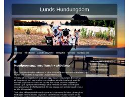 www.lundshundungdom.se