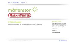 www.m-solskydd.se