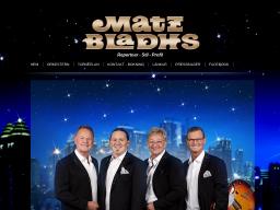 www.matz-bladhs.se