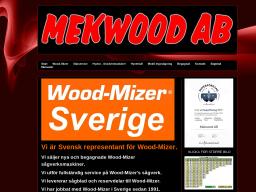 www.mekwood.se