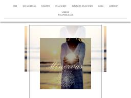 www.minervas.se