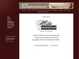www.mitas.se