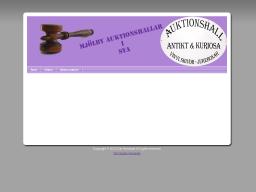 www.mjolbyauktionshallar.se