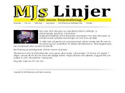 www.mjslinjer.se