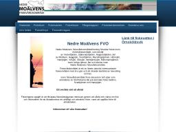 www.moalven.se