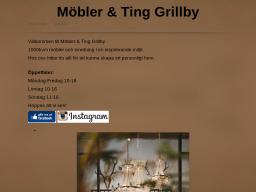 www.mobleroting.se