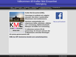 www.motensamhet.com
