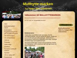 www.mullhyttemarken.se