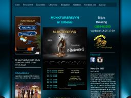 www.munkforsrevyn.se