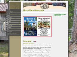 www.musolles.com