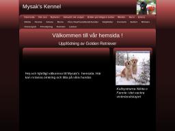 www.mysakskennel.se