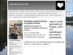 www.narhetsakuten.se