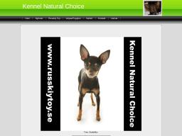 www.naturalchoice.se