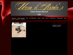 www.nerodavolas.com