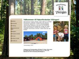 www.nfskvikingen.se